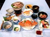 セイコ蟹プラン