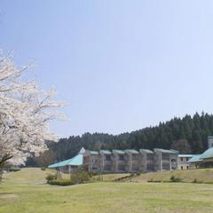 【4月限定♪】春の3色団子作り体験と温泉ご入浴<日帰りプラン>
