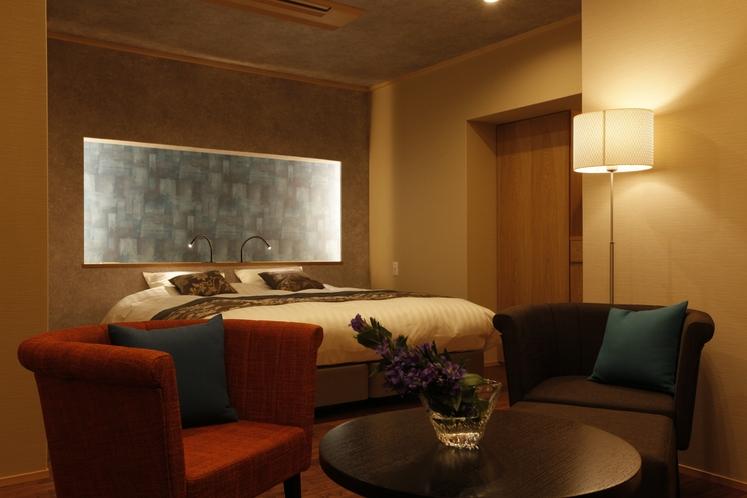 1階客室<海kai>