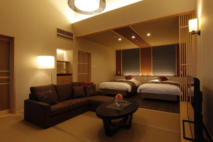 2階客室<地chi>