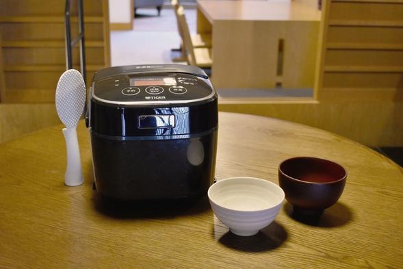 【7連泊】京都の暮らしをプチ体験プラン【30%OFF!】