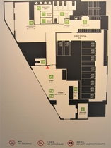 4F館内図