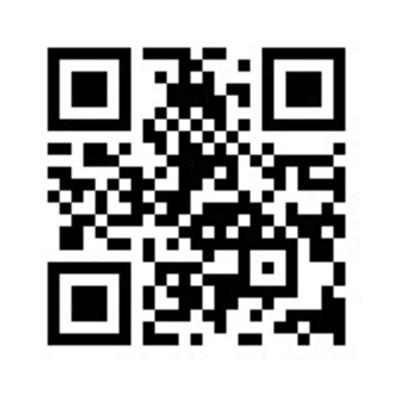 近隣飲食店コラボレーションプラン◇和食『がんこ』で利用可能食事券3000円付【3000G】