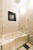 女性専用浴場