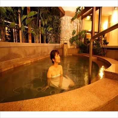【スタンダード17時間】男性専用キャビン(簡易仮眠個室)◆天然温泉・塩サウナ無料◆