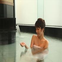 和風風呂①