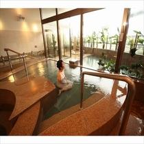 バリ風呂①