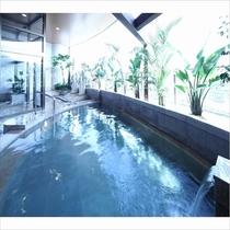 バリ風呂③