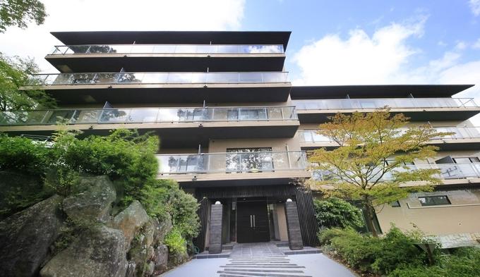 【夏秋旅セール】夏休みからお得に泊まろう!眺めの良い3階以上確約!<素泊まり・禁煙>