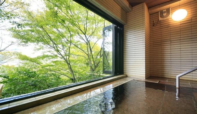 【夏秋旅セール】夏休みからお得に泊まろう!3階以上確約のお部屋で鶏鍋プラン♪<夕食のみ・禁煙>