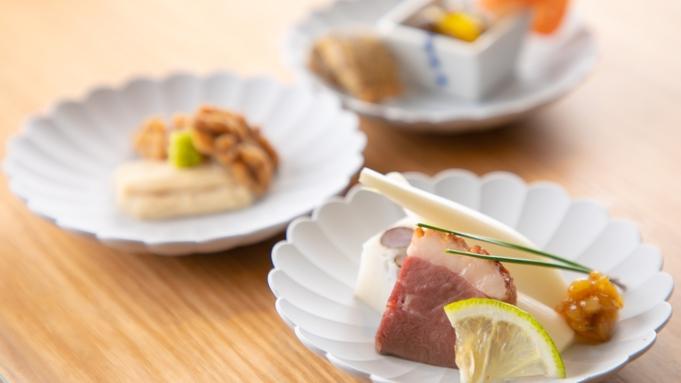 【平日限定10%OFF!】ユーザー人気NO1関アジの姿造り&おおいた和牛のこだわりすき焼きプラン