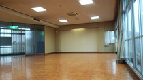 6Fホール