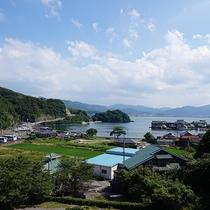 *【周辺】島ならではの雰囲気と景色をお楽しみください。