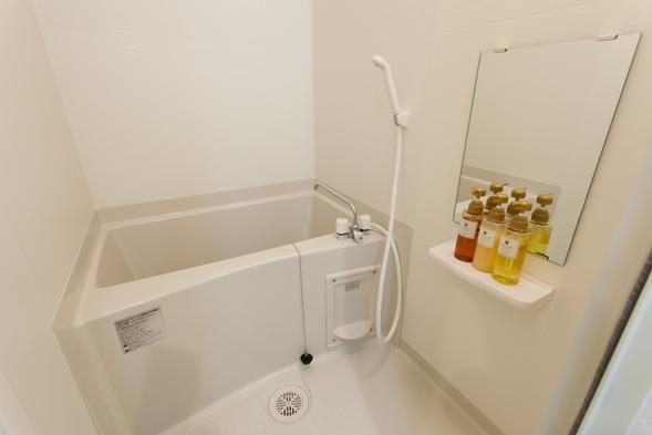 【秋冬旅セール】キッチン・洗濯機付きでのんびりステイ♪