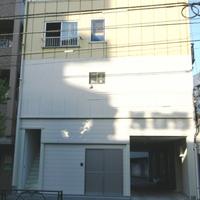 格安ホテル 東京