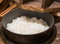 Lohasな健康無料朝食【減農薬米】