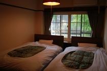 寝室 (202)