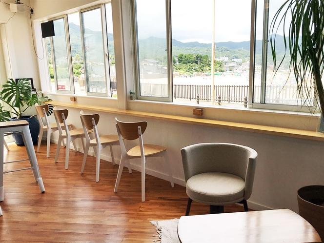 HULA HANA Cafe