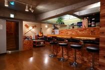 BF Lounge (1)