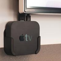 デイユース  全室AppleTV完備 15時〜21時の最大6時間滞在可能!