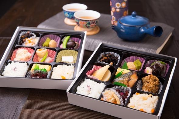 【一棟貸切・朝食付】京都旅行は町家スタイルの宿でプライベートステイ!(駐車場無料/1〜6名様利用)