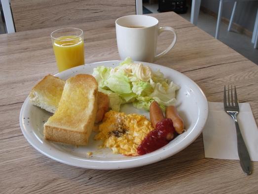 【秋冬旅セール】ポイント10倍!☆箱根町港バスターミナルから徒歩1分:朝食付♪