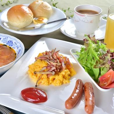 【県民限定 信州割SPECIAL×ちの割り Wでお得】1泊朝食付きプラン