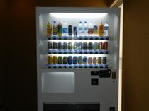 自動販売機(3階)