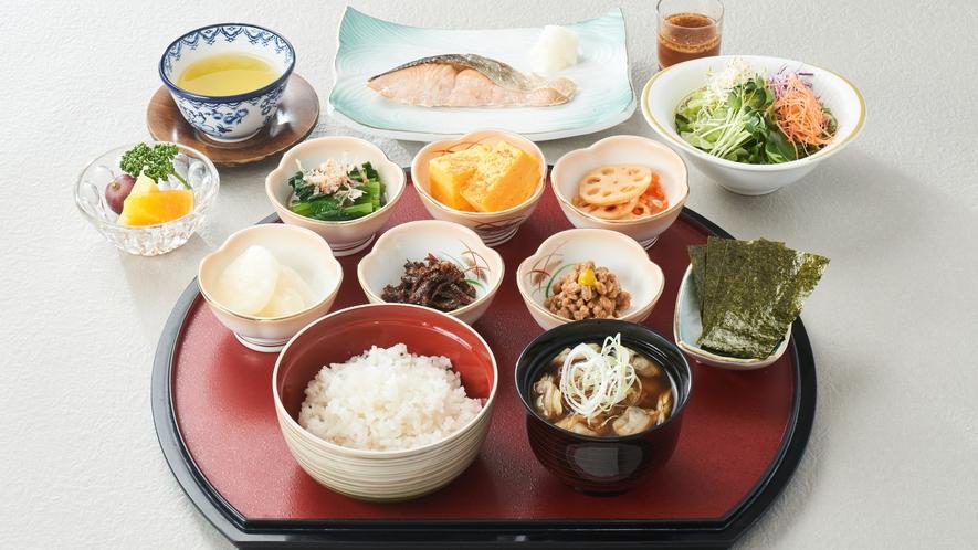 東京の美味しいを集めました♪『和食 東京 朝ご飯』