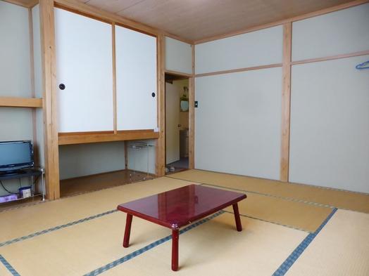 (新潟県民プラン)(宿泊+リフト券1日券)使っ得!にいがた県民割バック商品、素泊まりプランです。