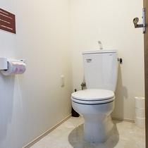 *[客室一例/1K-B]バストイレ別なので使い勝手◎