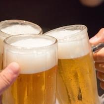 *オリオンビール
