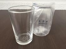 ◆強化グラス◆【冷蔵庫内にご用意しております。】
