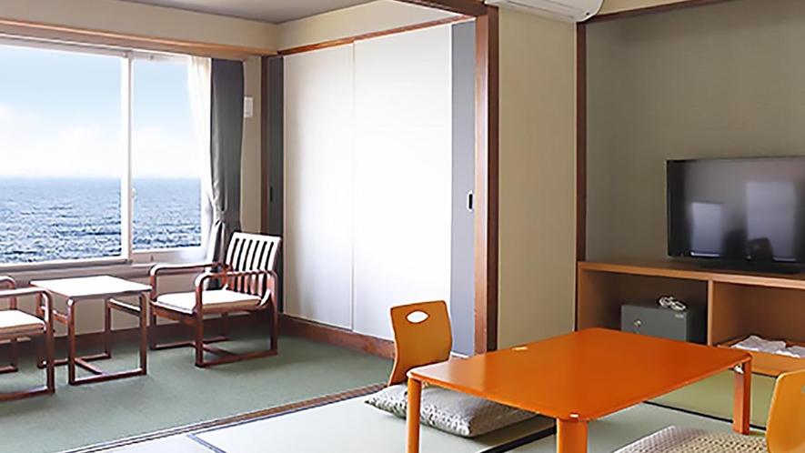 【別館】和室7.5畳(禁煙)