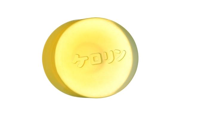 【銭湯チケット×ケロリングッズ付】【レイトアウト12時】『夏の京都』におこしやす〜プラン<食事なし>