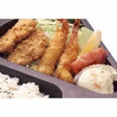 ≪特製お弁当≫ご夕食付きサマ−・プラン
