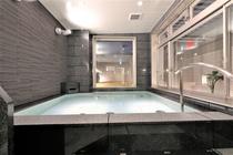 <6F最上階>女性大浴場
