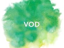 【VODフリー視聴OK】100ch以上見放題◆<駐車場+朝食&コーヒー無料>