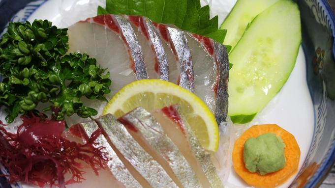 【グレードUP】会席コースに+旬の一品♪お食事重視のお客様にオススメ!