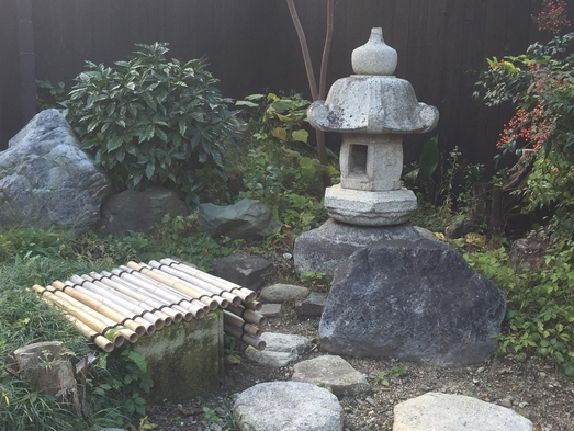 【城下町彦根の町家のお宿】築150年!リノベーションした文化財の町家に宿泊 ー素泊まりー