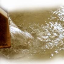 温泉イメージ