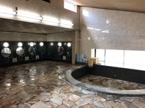 共同浴室2