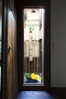 【秋冬旅セール】【2連泊でお得】スタンダードプラン!古都京都をゆっくり散策プラン♪
