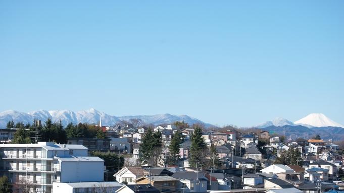 ☆★室数限定タイムセール♪ 格安プラン★☆全室BS完備