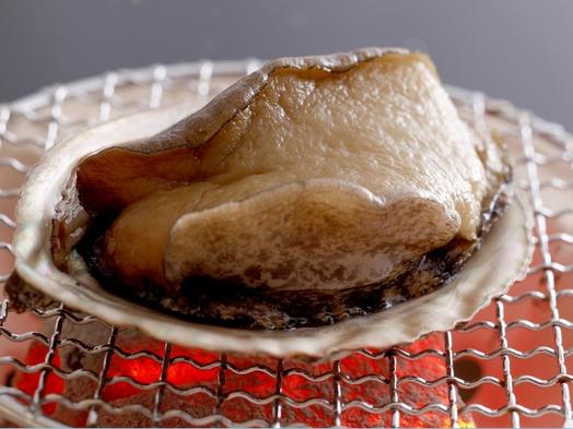 【メインが選べる】伊勢海老/鮑/牛ステーキからワンチョイスで美味満載