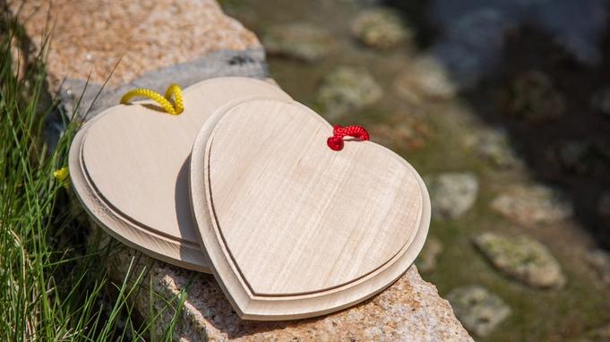 【カップル・ご夫婦】温泉神社で縁結び!女性に色浴衣&貸切風呂無料特典(贅沢会席)