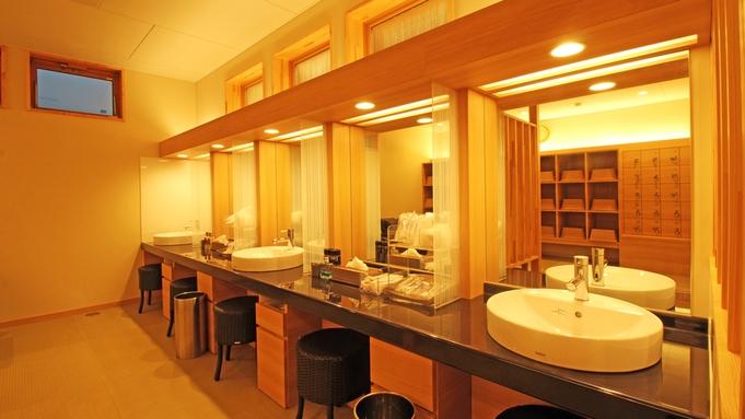 【1泊朝食】朝は宮城県産ひとめぼれを召し上がれ☆手作り和食を食べて行ってらっしゃい♪