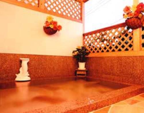 【グランイルミ入場券付】お部屋でのんびり!貸切風呂無料♪アウトは11時 朝食付きプラン