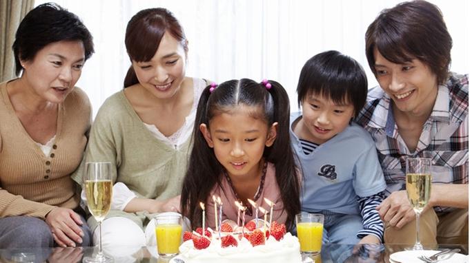 ◆誕生日特典付◆くるりしょこら亭のケーキ&新潟の岩の原ワインフルボトル【会場食】