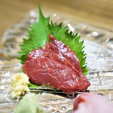 松本で大人気!老舗馬肉料理店「新三よし」が浅間温泉に誕生!美味な馬肉を食すさくらプレミアムコース♪